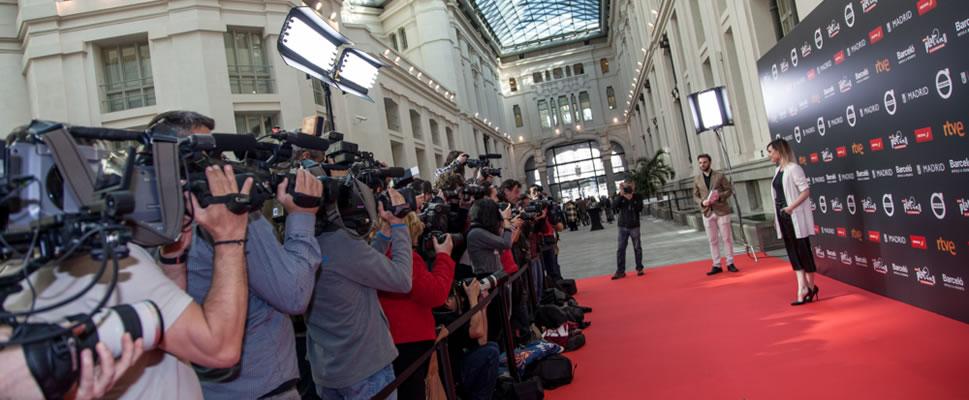 El Ayuntamiento de Madrid participará en Crea SGR para impulsar la industria cultural madrileña
