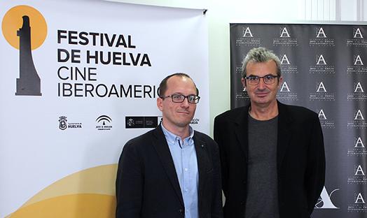 La Academia de Cine de España anuncia las dieciséis películas preseleccionadas para el Goya iberoamericano