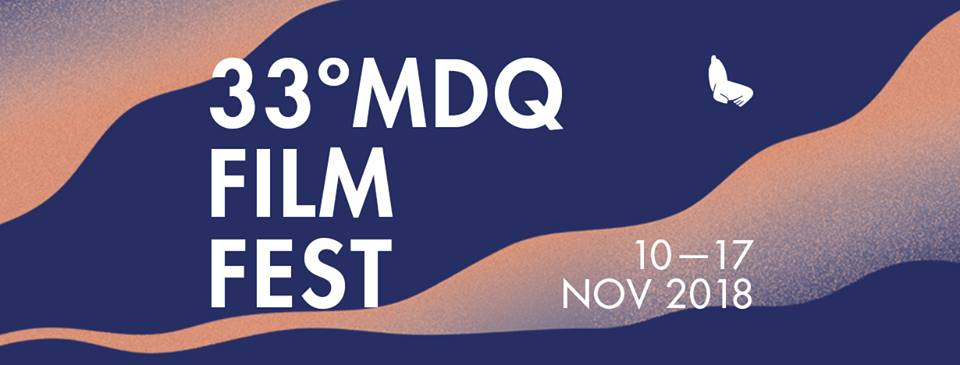 Cine Iberoamericano compite por los Astor del 33 Festival Internacional de Cine de Mar del Plata