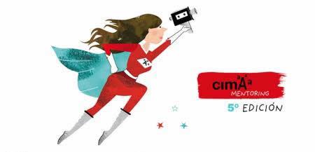 CIMA Mentoring anuncia los proyectos seleccionados de su quinta edición