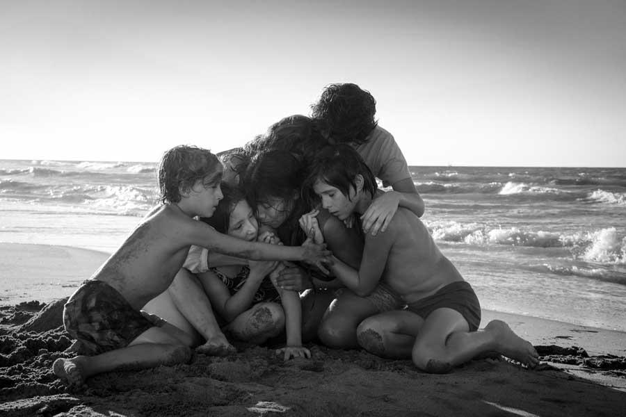 Roma se convierte en la primera producción mexicana en ganar el Forqué a la Mejor Película Latinoamericana