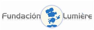 EGEDA colabora con la Fundación Lumiere en las Jornadas de Cine en Educación y Valores
