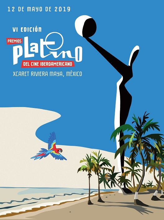 <b>`17 Premios Platino, 17 Objetivos de Naciones Unidas´ para crear un mundo mejor</b>