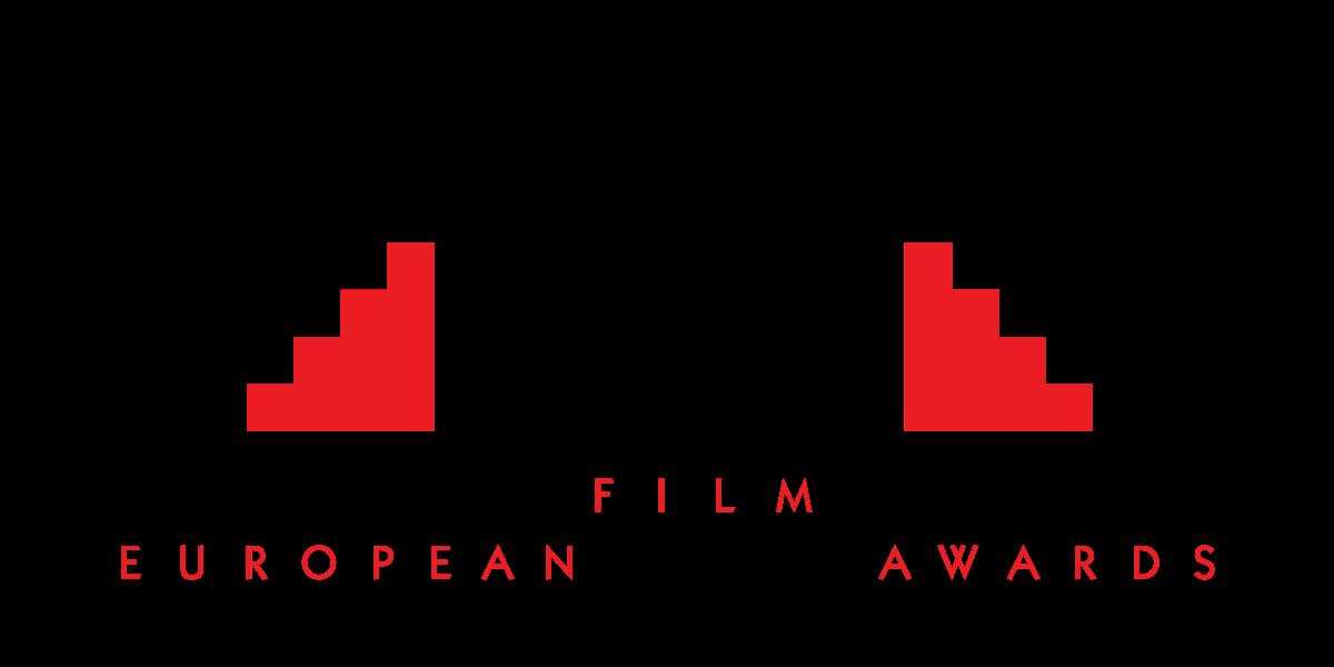El cine español está presente en los Euro Film Awards