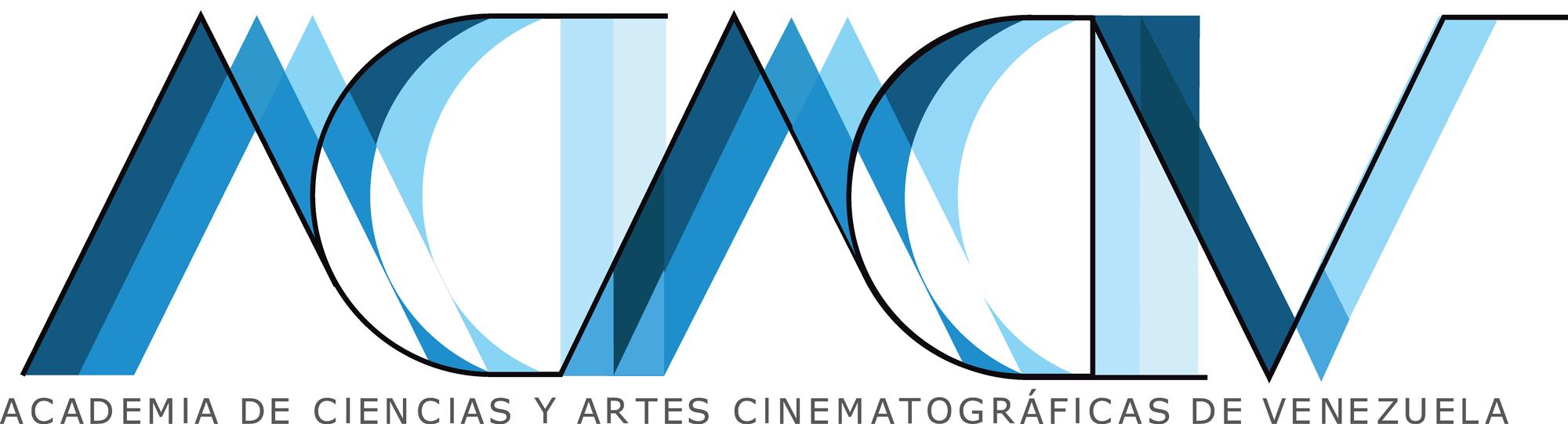 La Academia Venezolana de Cine celebró su gran noche de premiaciones