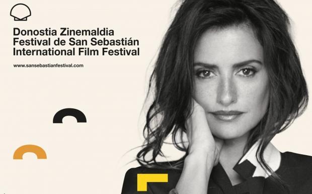 Los Premios PLATINO en el Festival de San Sebastián