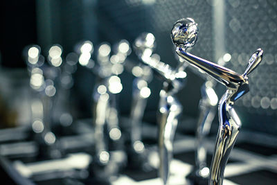 Los Premios PLATINO Xcaret del Cine Iberoamericano anuncian las preselecciones de los 23 países para su VII edición