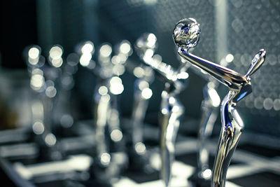 Los Premios PLATINO Xcaret del Cine Iberoamericano anuncian las 20 candidaturas por categoría  para su séptima edición
