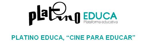 PLATINO EDUCA, LA PLATAFORMA DE EDUCACIÓN ONLINE A TRAVÉS DEL CINE Y DEL AUDIOVISUAL FRENTE A LA CRISIS DEL COVID19