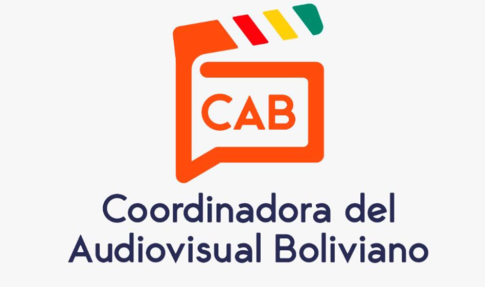 El cine y audiovisual Boliviano esta presente en la lucha por las Culturas