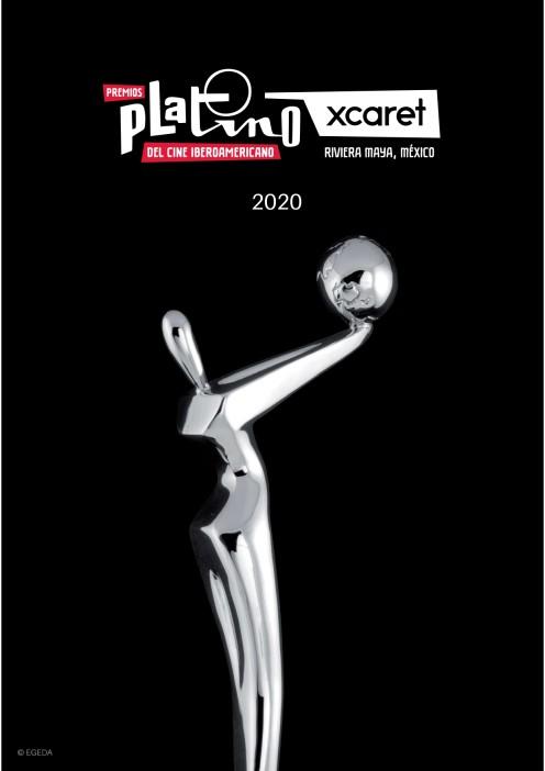 El Libro PLATINO 2020