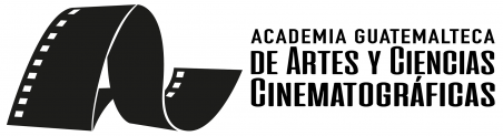 <b>NACE LA ACADEMIA GUATEMALTECA DE CINE</b>
