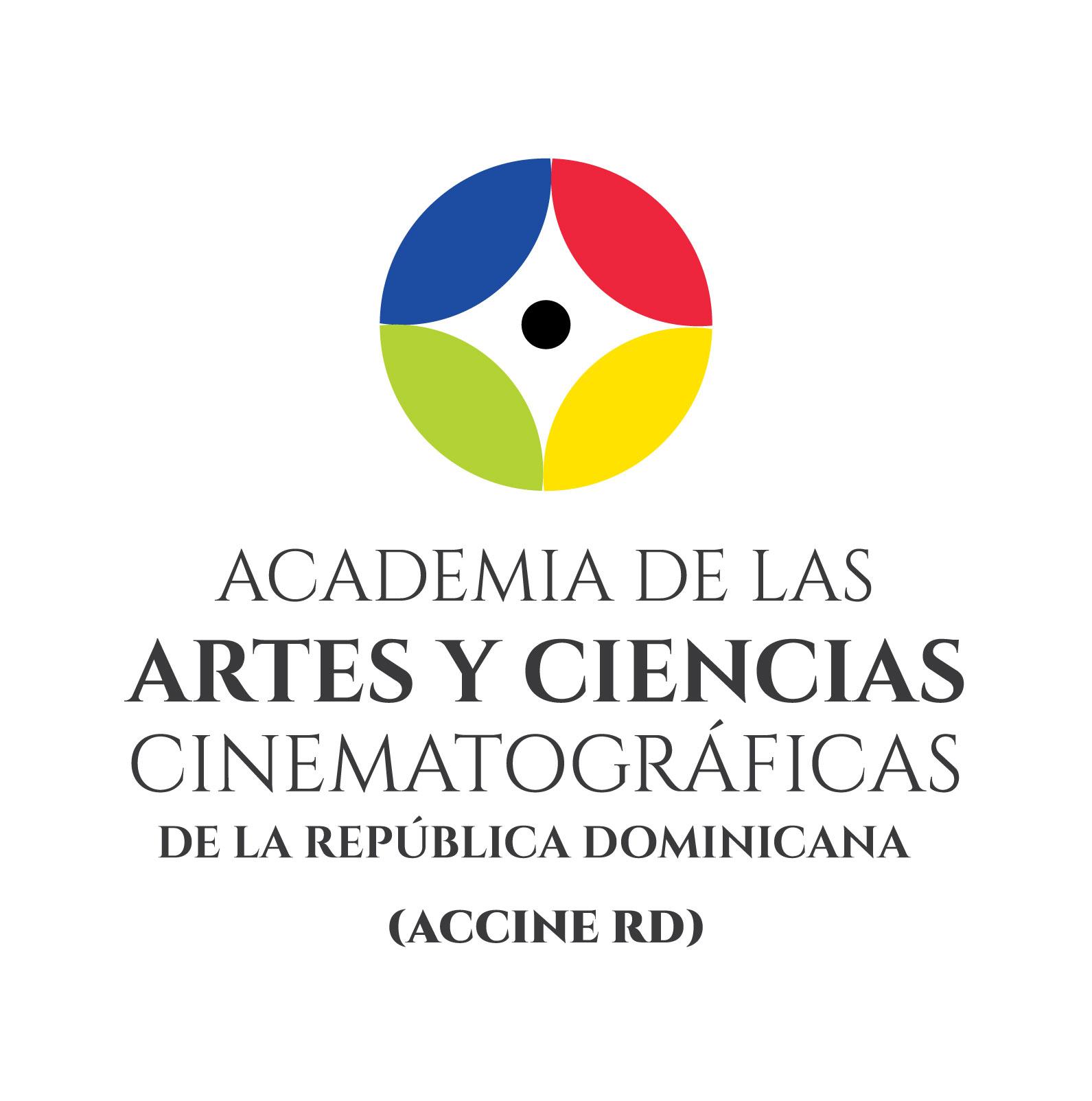 <b>LA ACADEMIA DE CINE DE REPÚBLICA DOMINICANA SE INCORPORA A FIACINE</b>