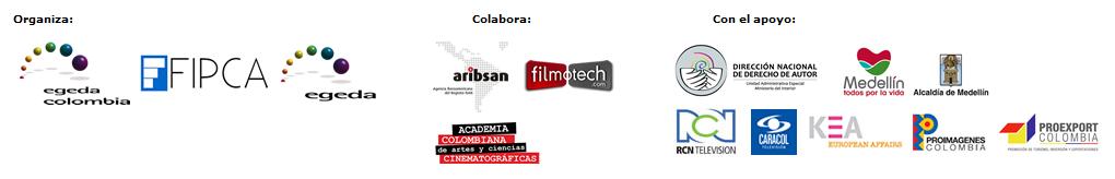 Comienza la II Edición del FORO EGEDA-FIPCA DEL AUDIOVISUAL IBEROAMERICANO