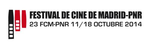 La 23ª Edición del Festival de Cine de Madrid-PNR se celebrará del 11 al 18 de octubre