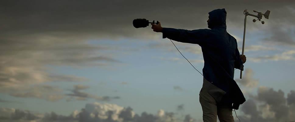 Las películas que han abierto horizontes al cine iberoamericano en 2014 presentes en San Sebastián