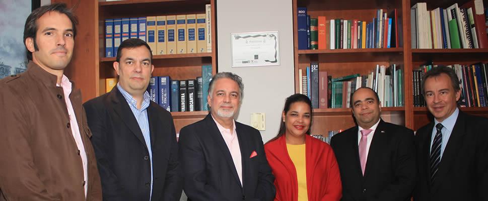 República Dominicana manifiesta su impulso al sector audiovisual con Todo Cine.Todo Dominicana y el III Foro EGEDA FIPCA