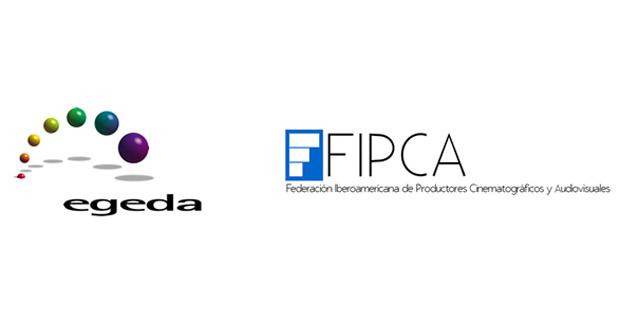 Los eventos en los que han participado EGEDA y FIPCA en el Festival de San Sebastián destacados en tres vídeo-resúmes