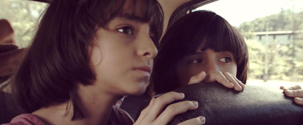 16 películas iberoamericanas aspiran a estar nominadas al Oscar de Habla No Inglesa