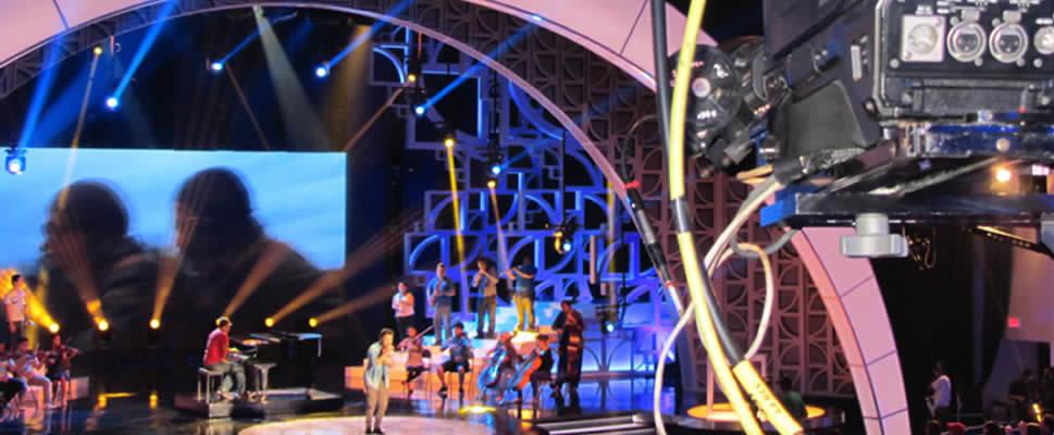 La cadena de televisión TNT retransmitirá en América Latina los Premios PLATINO del Cine Iberoamericano