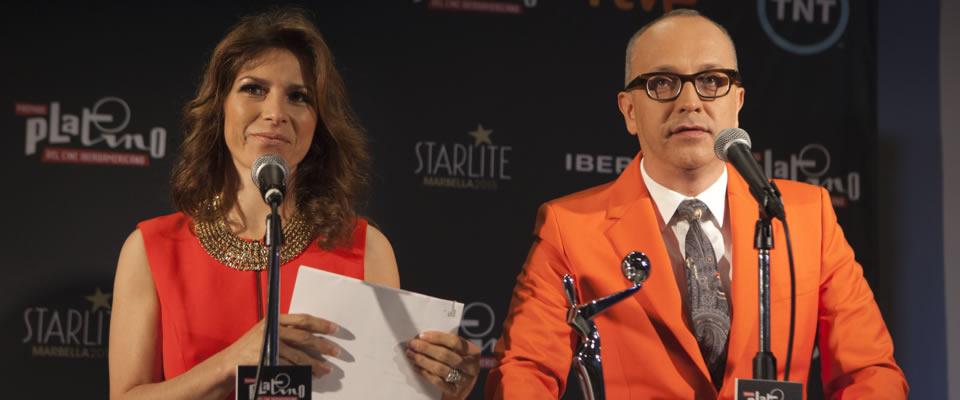 Relatos salvajes, La isla mínima,   Conducta, Pelo malo y Mr Kaplan lideran las nominaciones de los Premio PLATINO del Cine Iberoamericano