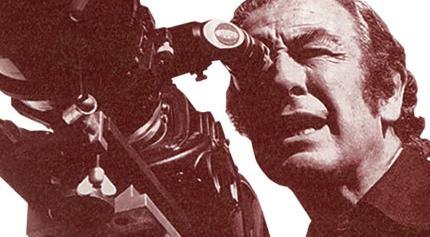 A cambio de nada, El Clan, Nadie quiere la noche y Truman finalistas al Premio Cinematográfico José María Forqué