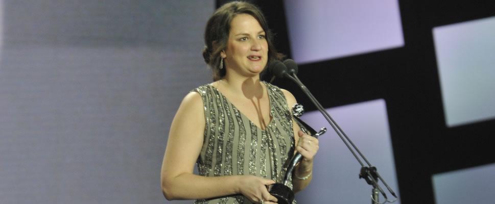 Iberoamérica al encuentro de ocho Oscars