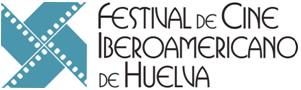 11 cortometrajes competirán en el Festival de Cine Iberoamericano de Huelva