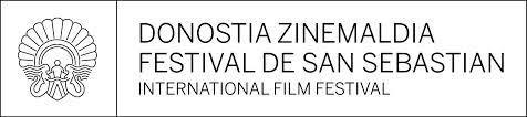El Festival de San Sebastián presenta las películas españolas de su próxima edición