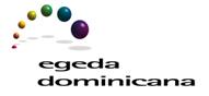 EGEDA Dominicana comienza su andadura participando en el Primer Encuentro Creativo de Escritores y Guionistas