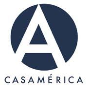 Casa de América y EGEDA, con la colaboración de FIPCA, ponen en marcha los Encuentros Informativos Audiovisuales Iberoamericanos