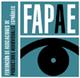 Federación de Asociaciones de Productores Audiovisuales Españoles (FAPAE)