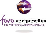 Foro EGEDA - FIPCA del Audiovisual Iberoamericano