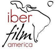 Primer Festival en Internet de Cine Iberoamericano