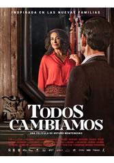 TODOS CAMBIAMOS