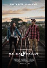 MARTÍN & MARGOT