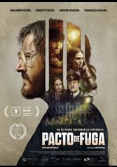 PACTO DE FUGA