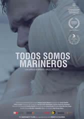 TODOS SOMOS MARINEROS