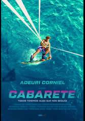 CABARETE