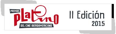 PREMIOS PLATINO DEL CINE IBEROAMERICANO. Todo sobre la I Edición de Los Premios PLATINO