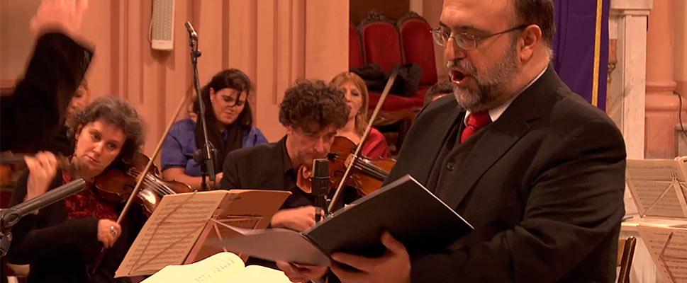 TROMPETA BARROCA, VIDEO EDUCATIVO PARA PRIMARIA